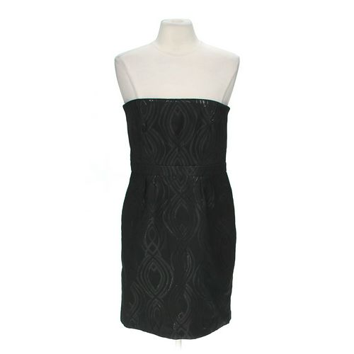 Limited Edition Casual Dress in size 10 at up to 95% Off - Swap.com