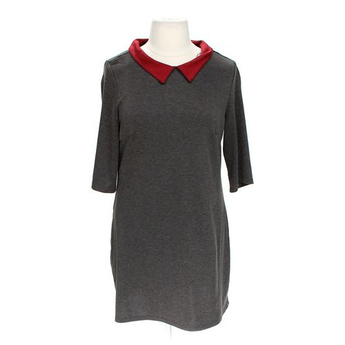 LucieLu Casual Dress in size XL at up to 95% Off - Swap.com
