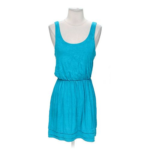 Lush Casual Dress in size S at up to 95% Off - Swap.com