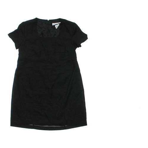 Motherhood Maternity Casual Dress in size S at up to 95% Off - Swap.com