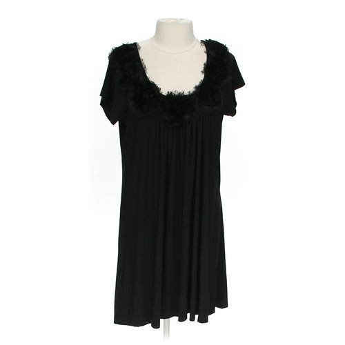Nic&Dom Casual Dress in size L at up to 95% Off - Swap.com