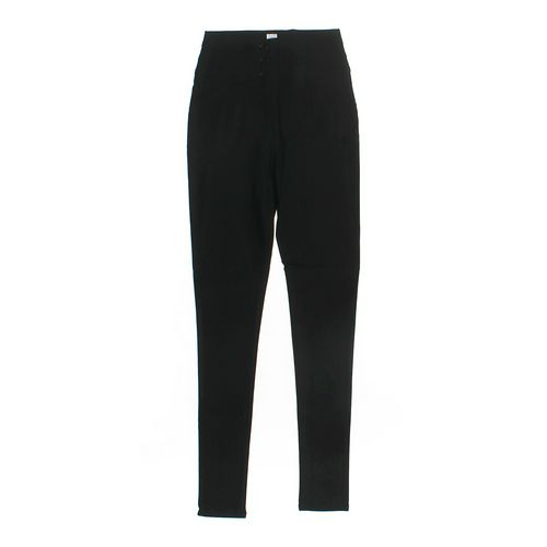 Body Central Casual Dress Pants in size M at up to 95% Off - Swap.com