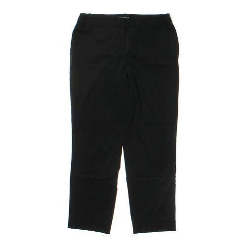 Express Casual Dress Pants in size 6 at up to 95% Off - Swap.com