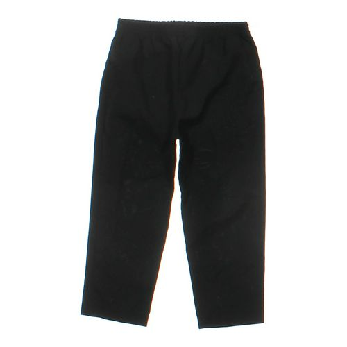 Casual Dress Pants in size 4/4T at up to 95% Off - Swap.com