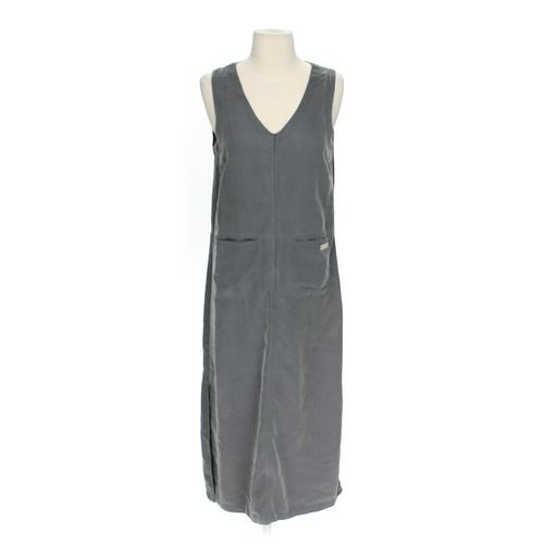 Royal Robbins Casual Dress in size S at up to 95% Off - Swap.com