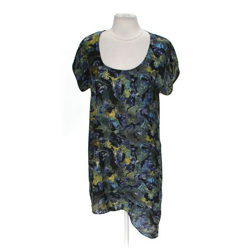 Silence and Noise Casual Dress in size M at up to 95% Off - Swap.com