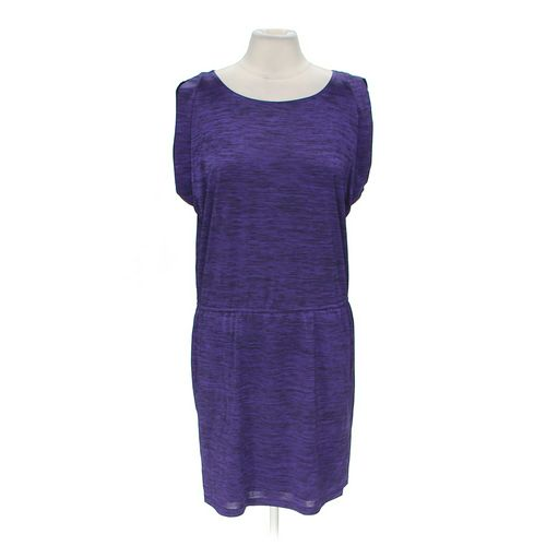 The Limited Casual Dress in size M at up to 95% Off - Swap.com