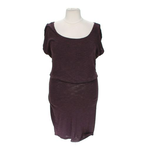 THREE DOTS Casual Dress in size 1X at up to 95% Off - Swap.com