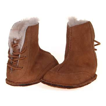 Casual Faux Fur Boots for Sale on Swap.com