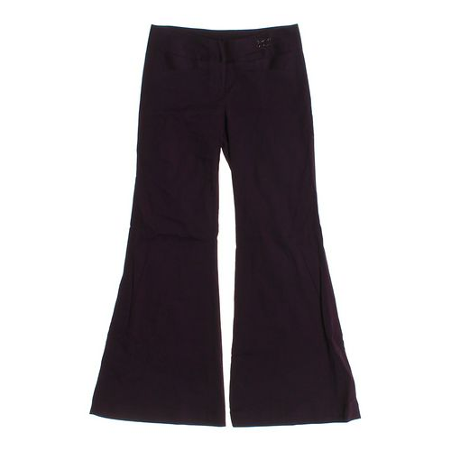 Casual Flare Pants in size 2 at up to 95% Off - Swap.com