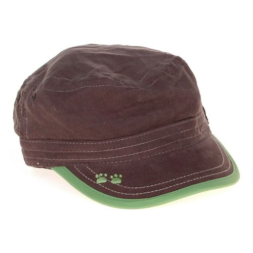 Carter's Casual Hat in size 3 mo at up to 95% Off - Swap.com