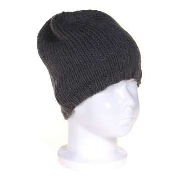Casual Hat Set for Sale on Swap.com