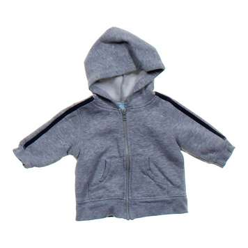 Casual Hoodie for Sale on Swap.com