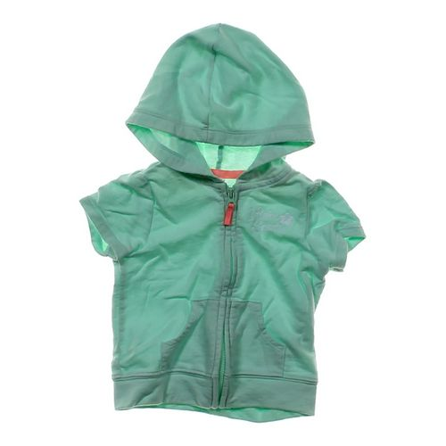 Carter's Casual Hoodie in size 6 mo at up to 95% Off - Swap.com