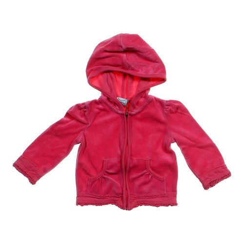 Circo Casual Hoodie in size 12 mo at up to 95% Off - Swap.com