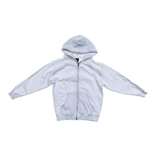 Casual Hoodie in size JR 7 at up to 95% Off - Swap.com