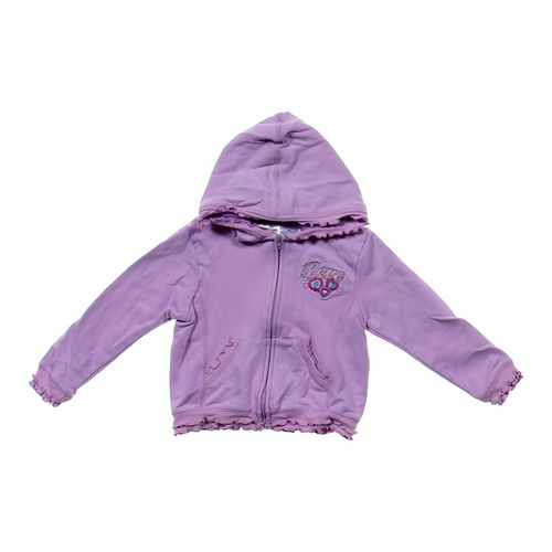 Kid Connection Casual Hoodie in size 24 mo at up to 95% Off - Swap.com