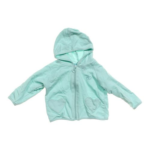 Moonbeans Casual Hoodie in size 12 mo at up to 95% Off - Swap.com