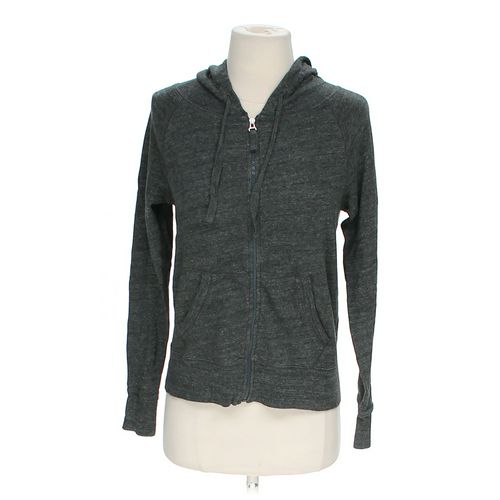 Gap Casual Hoodie in size XS at up to 95% Off - Swap.com