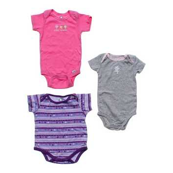 Casual Infant Bodysuits for Sale on Swap.com