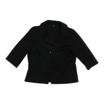 Casual Jacket for Sale on Swap.com