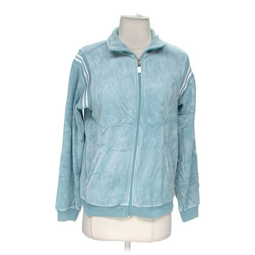 New York Laundry Casual Jacket in size S at up to 95% Off - Swap.com