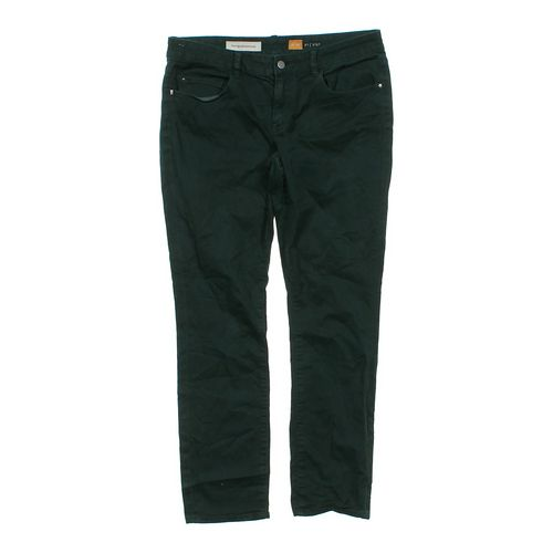 Casual Jeans in size 12 at up to 95% Off - Swap.com