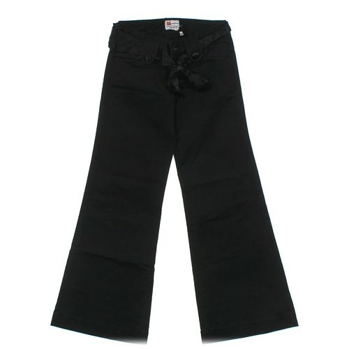 """22"""" Casual Jeans in size 6 at up to 95% Off - Swap.com"""