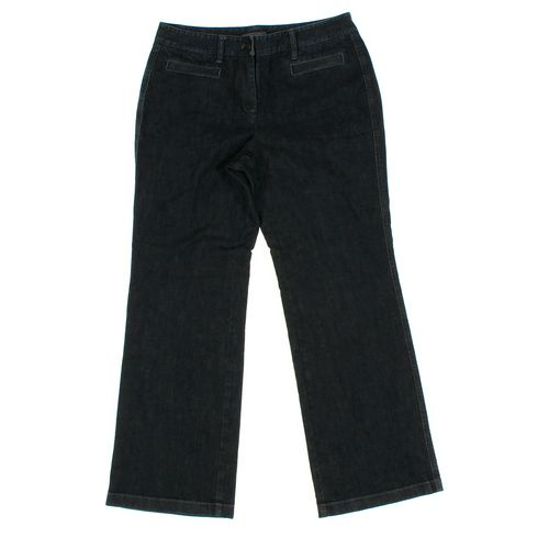 Ann Taylor Loft Casual Jeans in size 10 at up to 95% Off - Swap.com