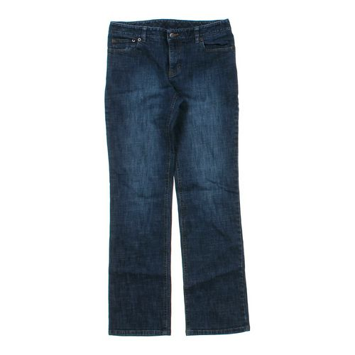 Ann Taylor Loft Casual Jeans in size 2 at up to 95% Off - Swap.com
