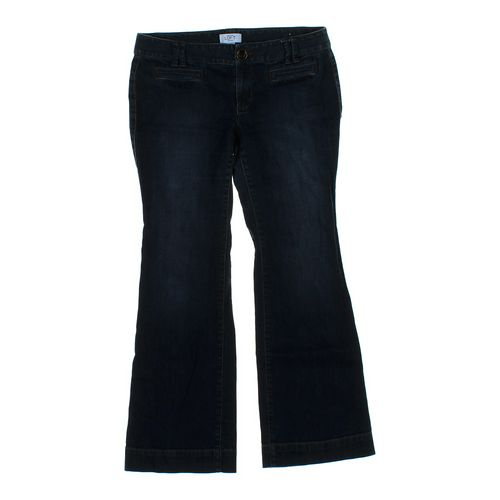 Ann Taylor Loft Casual Jeans in size 8 at up to 95% Off - Swap.com