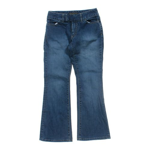 Banana Republic Casual Jeans in size 2 at up to 95% Off - Swap.com