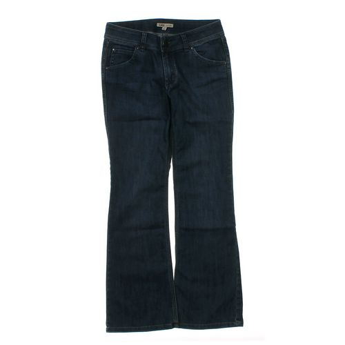 Cabi Jeans Casual Jeans in size 6 at up to 95% Off - Swap.com