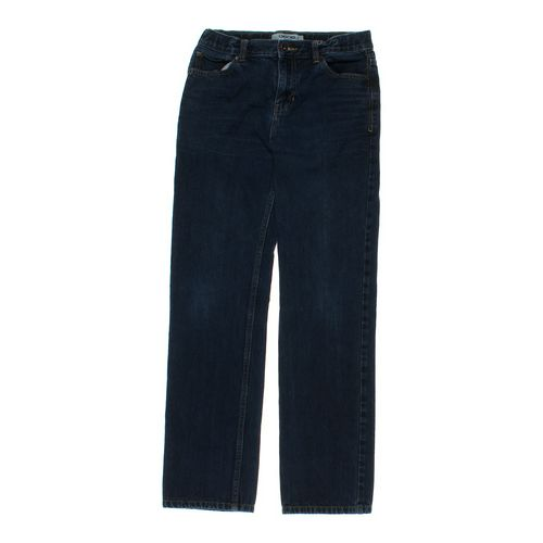 Cherokee Casual Jeans in size 16 at up to 95% Off - Swap.com