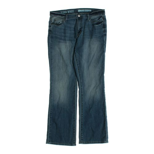 DKNY Jeans Casual Jeans in size 10 at up to 95% Off - Swap.com