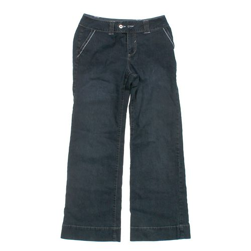 Duplex Casual Jeans in size 8 at up to 95% Off - Swap.com