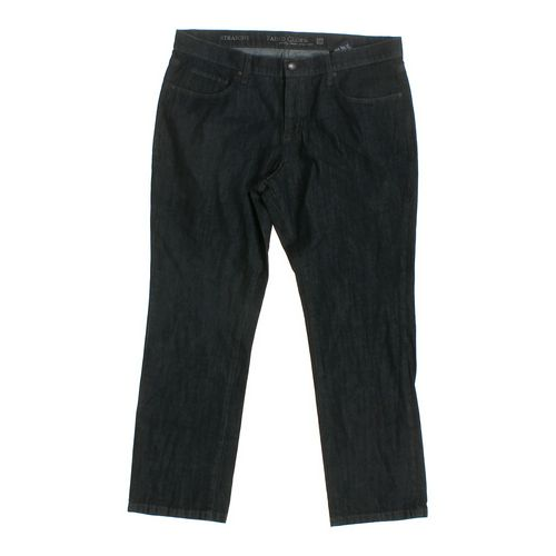 Faded Glory Casual Jeans in size 18 at up to 95% Off - Swap.com