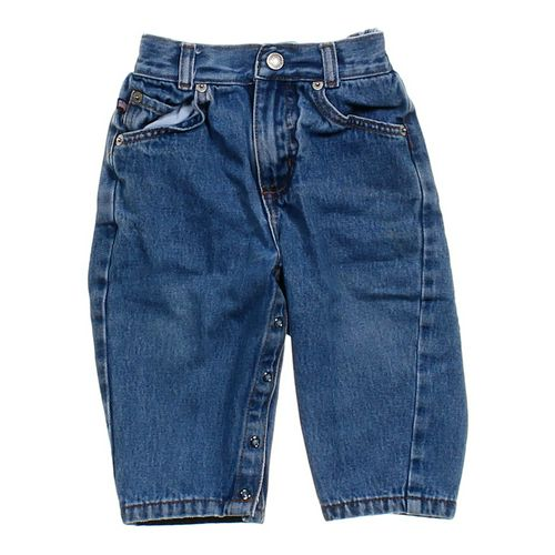 Casual Jeans in size 12 mo at up to 95% Off - Swap.com