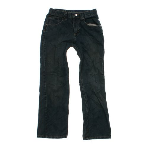 Casual Jeans in size 14 at up to 95% Off - Swap.com