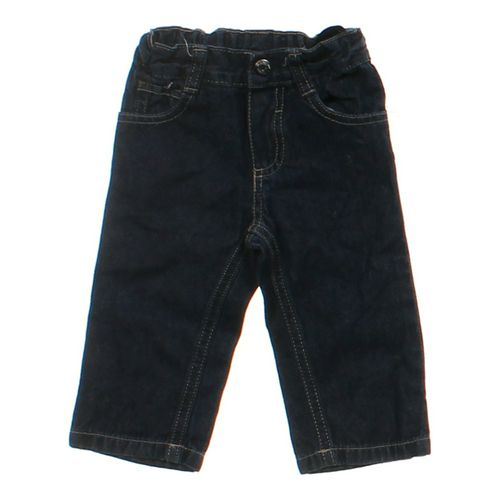 Akuma Casual Jeans in size 12 mo at up to 95% Off - Swap.com