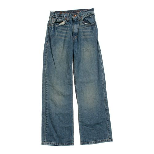 Arizona Casual Jeans in size 12 at up to 95% Off - Swap.com