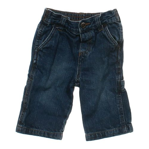 Cherokee Casual Jeans in size 6 mo at up to 95% Off - Swap.com