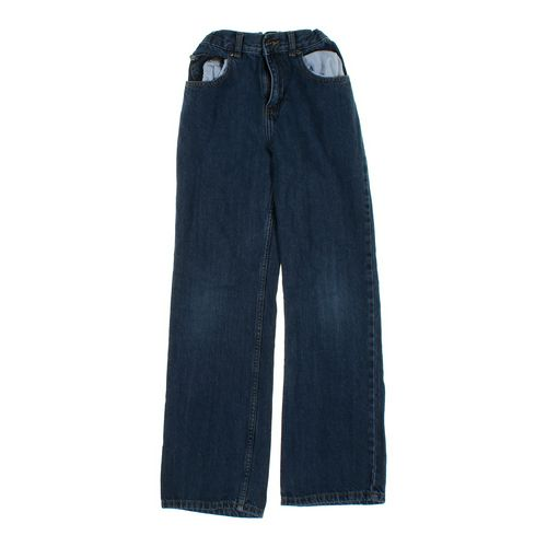 Faded Glory Casual Jeans in size 14 at up to 95% Off - Swap.com