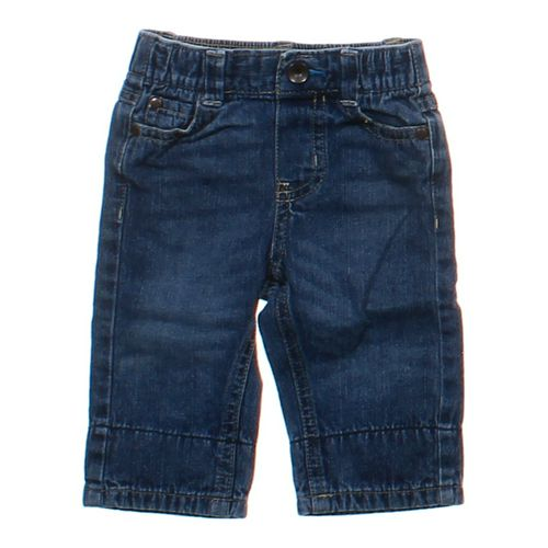 Genuine Kids from OshKosh Casual Jeans in size 6 mo at up to 95% Off - Swap.com