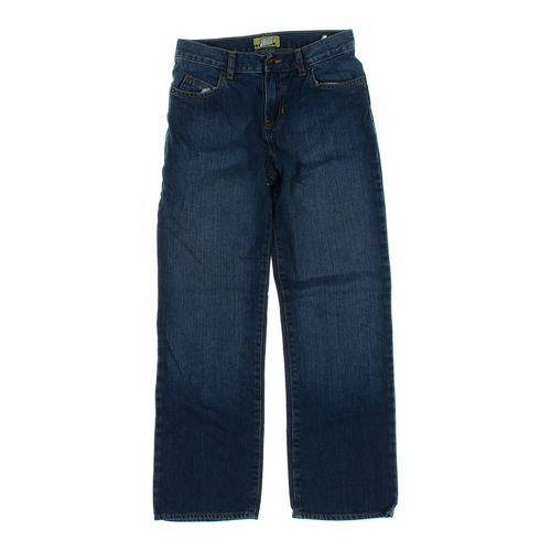 Old Navy Casual Jeans in size 14 at up to 95% Off - Swap.com