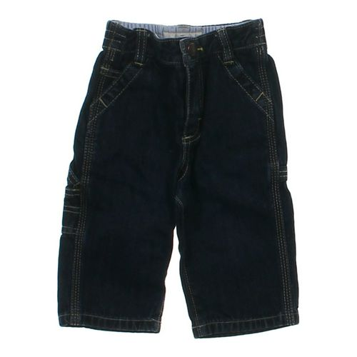 OshKosh B'gosh Casual Jeans in size 6 mo at up to 95% Off - Swap.com