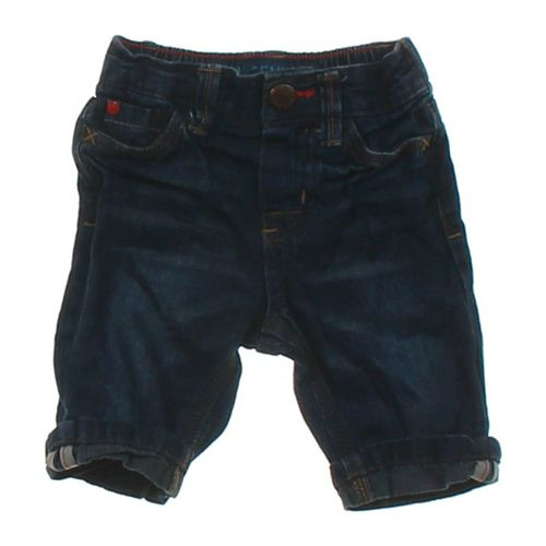 OshKosh B'gosh Casual Jeans in size NB at up to 95% Off - Swap.com