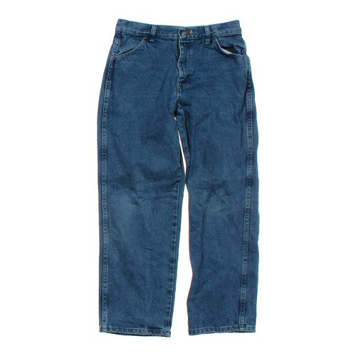 Rustler Casual Jeans in size 14 at up to 95% Off - Swap.com