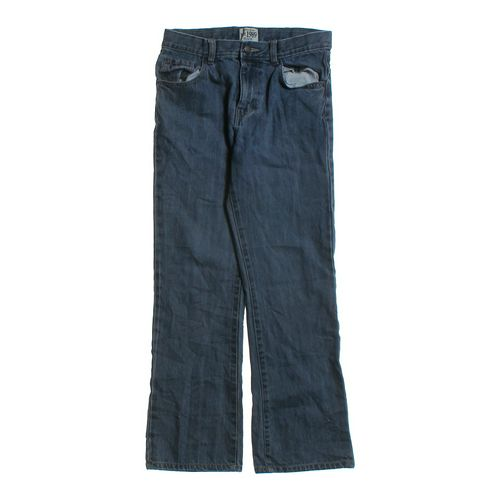 The Children's Place Casual Jeans in size 14 at up to 95% Off - Swap.com