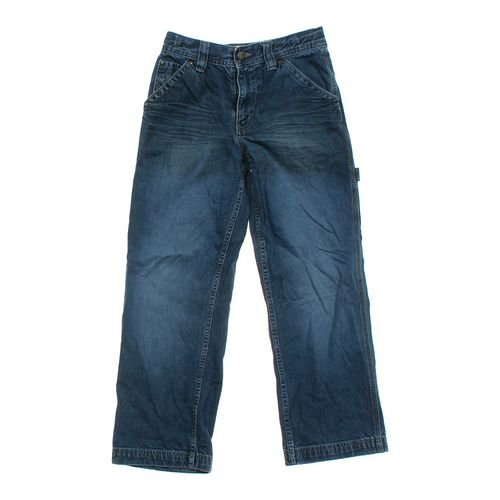 Urban Pipeline Casual Jeans in size 14 at up to 95% Off - Swap.com